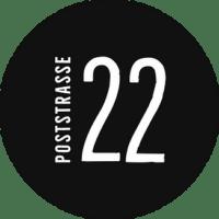 poststrasse22_schweiz_logo